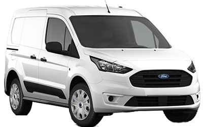 ford-transit-connect-hp